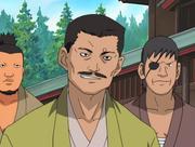Kyūroku Wagarashi