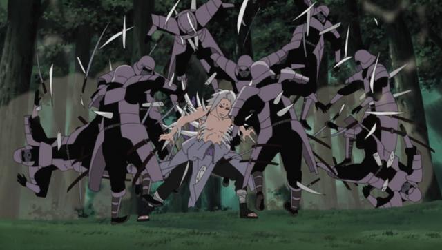 File:Kimimaro vs Samurai.png
