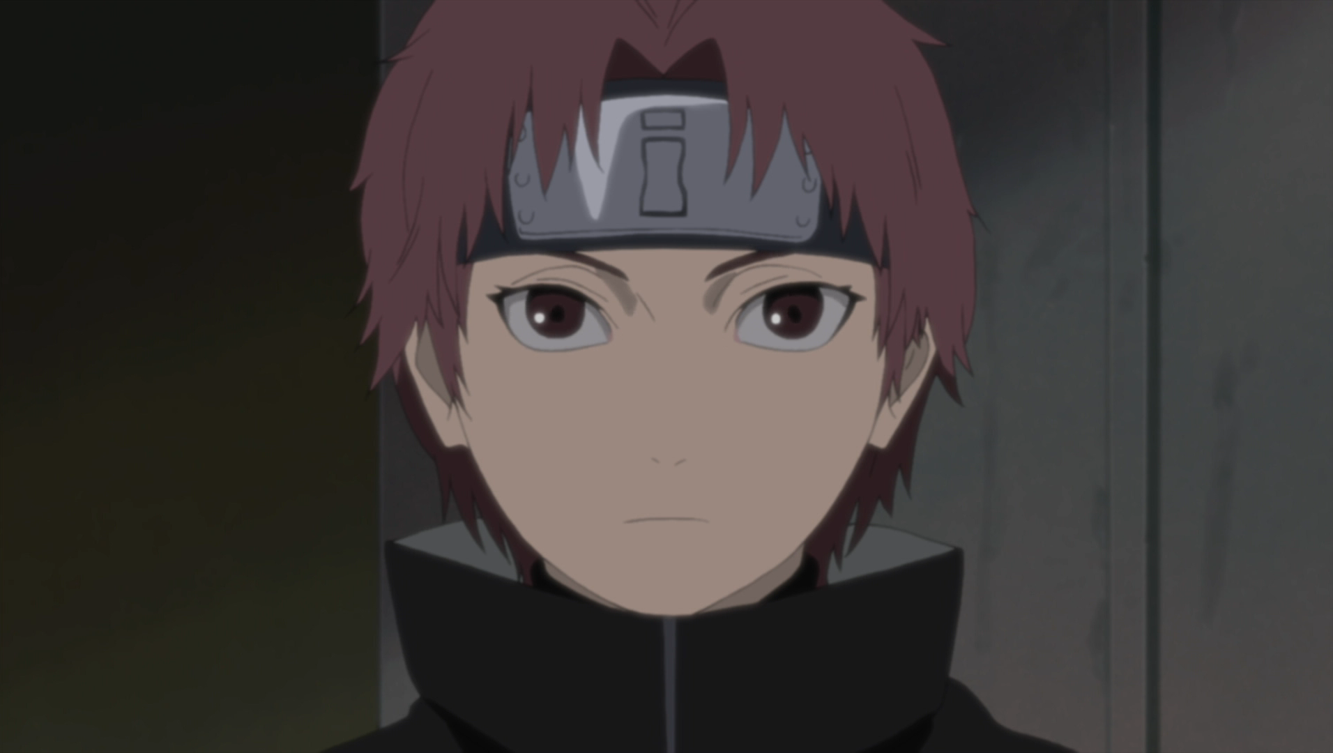 Image result for sasori