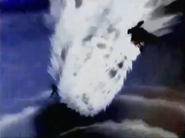 File:Whirlpool Enfolding2.JPG