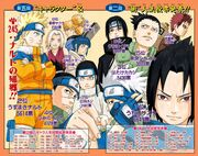 Chapter 245