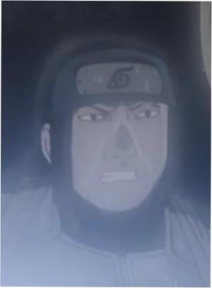 Kunugi Mokume