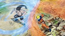 Naruto vs Neji.png