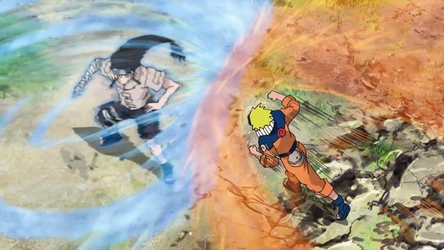 Berkas:Naruto vs Neji.png