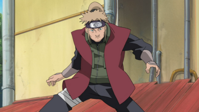 File:Inoichi's Full Appearance.png
