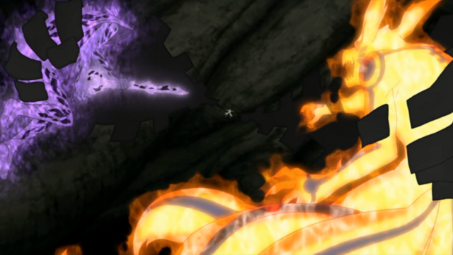 Berkas:Obito stops Naruto and Sasuke.png