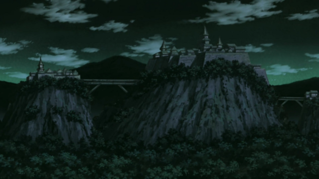 File:Nadeshiko village.png