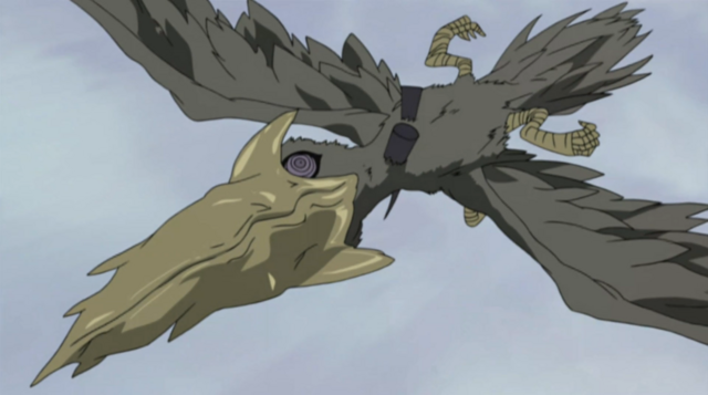 File:Giant Drill-Beaked Bird.PNG