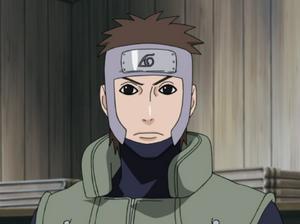 Yamato newshot