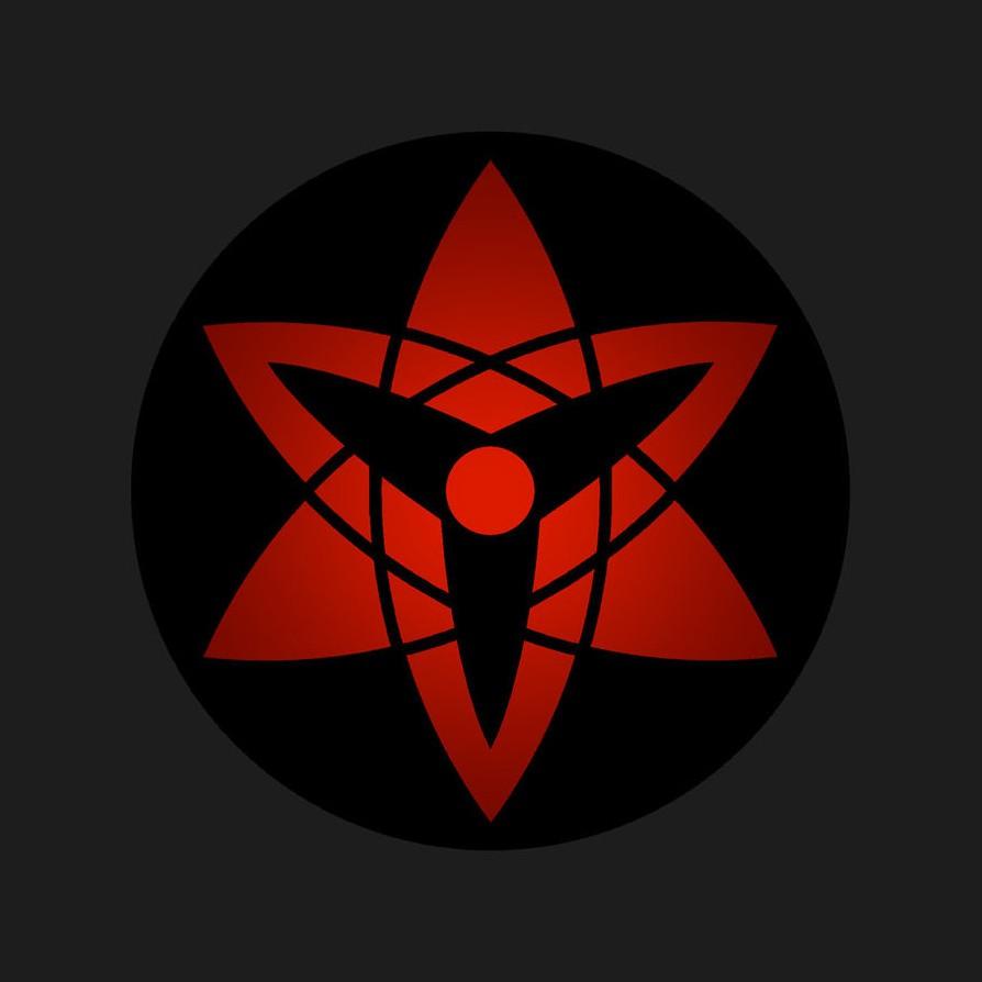 Sasuke uchiha naruto wiki fandom powered by wikia - Sasuke eternal mangekyou sharingan ...
