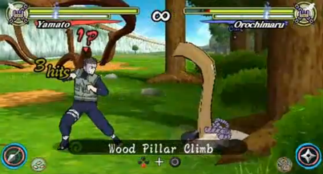 File:Wood Pillar Climb.png