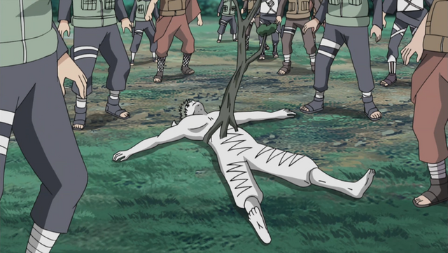 File:White zetsu turns back into a tree.png