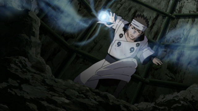 File:Asura's Wind Release.png