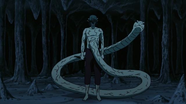 File:Kabuto's Sage Transformation.png