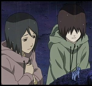 nagato and konan relationship trust