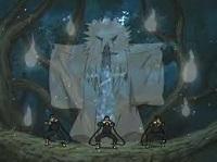 File:Shinigami Naruto.jpg