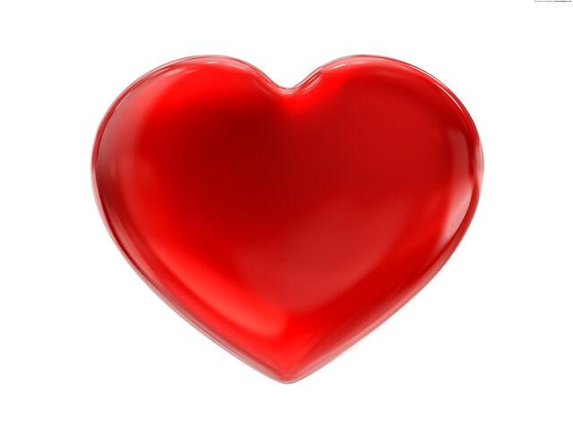 File:Red-heart.jpg