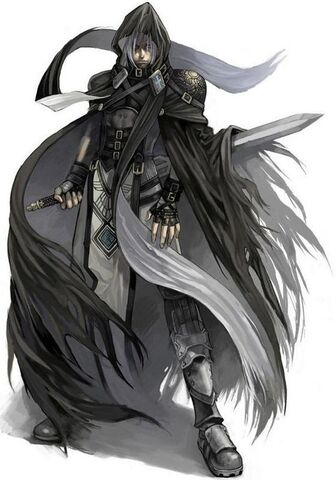 File:Assassin.jpg