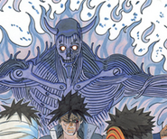 240px-Sasuke's Incomplete Susanoo