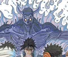 File:240px-Sasuke's Incomplete Susanoo.png