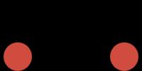 Otomaru Kaguya