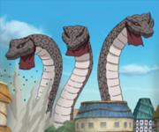 180px-Three Ginat Snakes