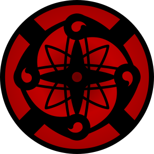 File:Sigma EMS.png