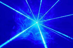 Blue-laser3