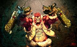 Monkey King8