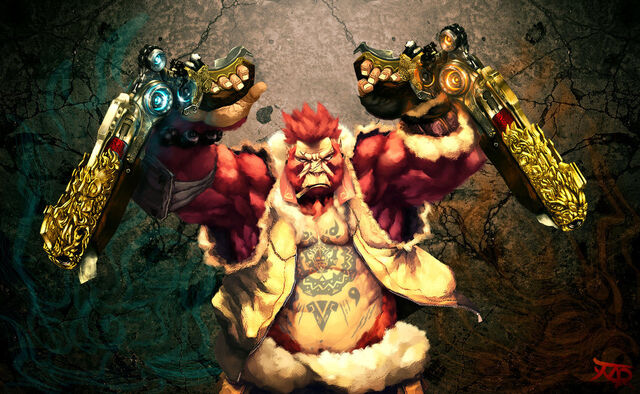 File:Monkey King8.jpg