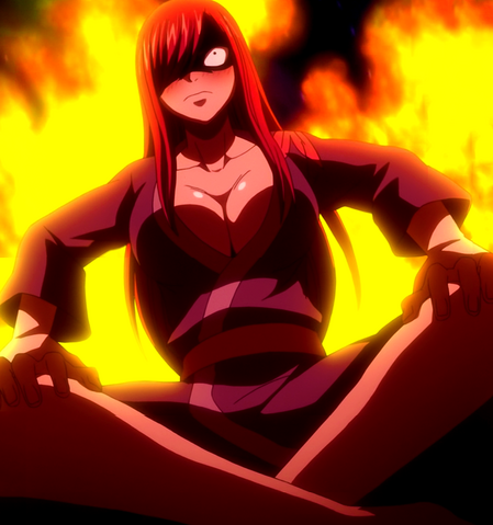 File:Erza3.png