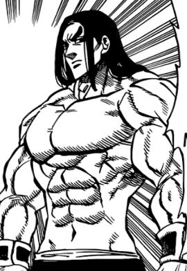 File:Superbi Squalo.png