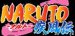 300px-Naruto Shippūden Logo