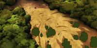 Earth Release: Mudslide