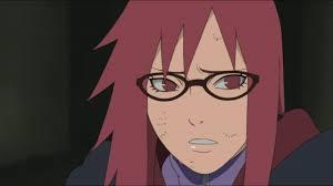 Karin Uzumaki   Naruto...