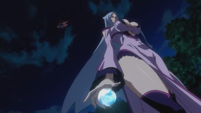 That dragonaut toa hentai and