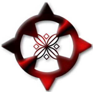 Yuhi Clan 300?cb=20150430004212