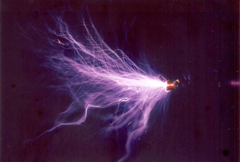 My Blog Verwandt Mit Lightning: Lightning Release: Lightning Core