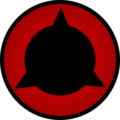 Mangekyou Shizuya