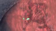 Ryun's incomplete Susanoo