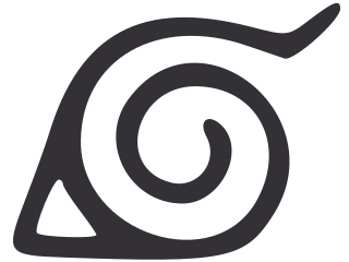 <b>Konohagakure</b>   Narutopedia   FANDOM powered by Wikia