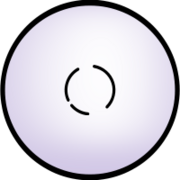 [ Todos os Clãs ] 180?cb=20120628172847&path-prefix=pt-br