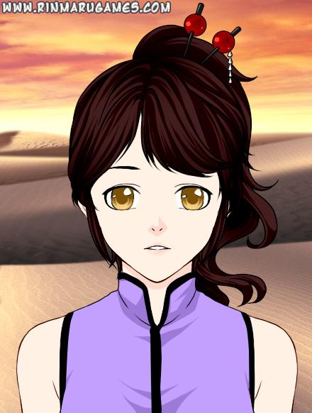 Ayame | Naruto OC Wiki | FANDOM powered by Wikia