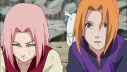 Sawaii with Sakura