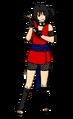 Hikari sasuke retrival arc by uchiha5445.png