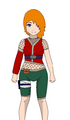 Girl base by bluberry bases-d41d3zq.png