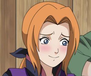 Sawaiihe