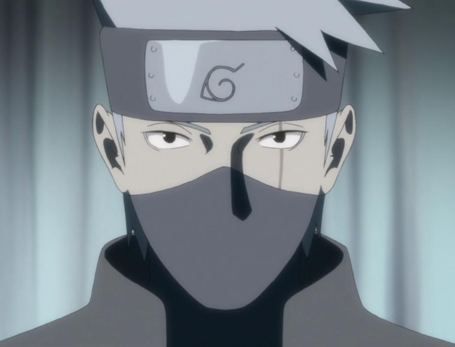 Big likewise Sasuke additionally Shisui S Eyes 290554568 also File Hatake Kakashi Part II 5  26 Part III moreover Tobi. on boruto uzumaki sharingan