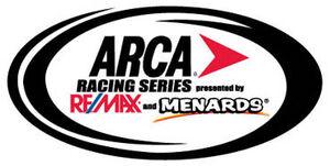 Arca-logo-2010