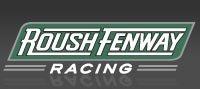 Roush Racing Logo